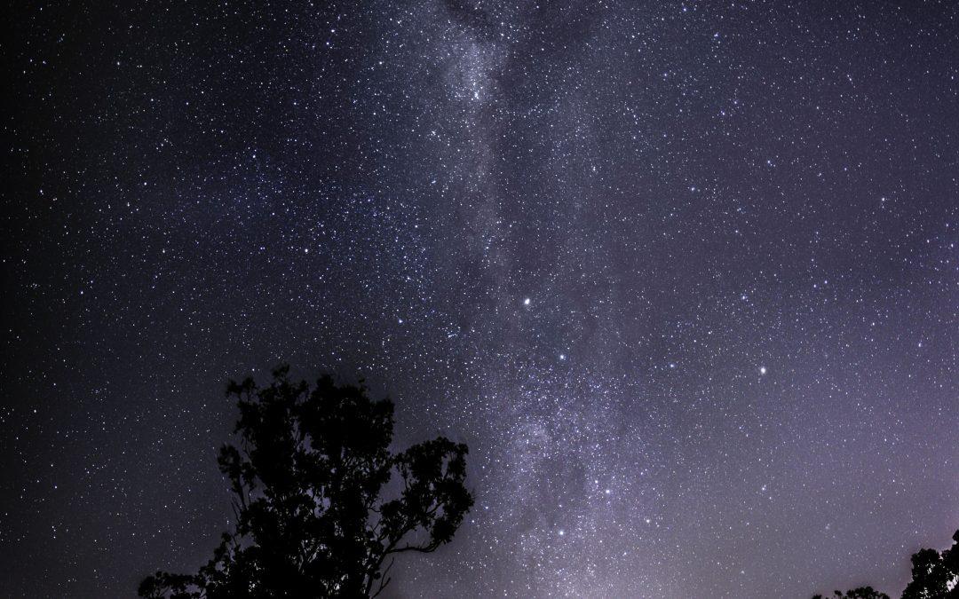 NASA: Her er det 13. Stjernetegn